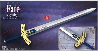 Furyu Fate Stay Night Heaven's Feel Sword