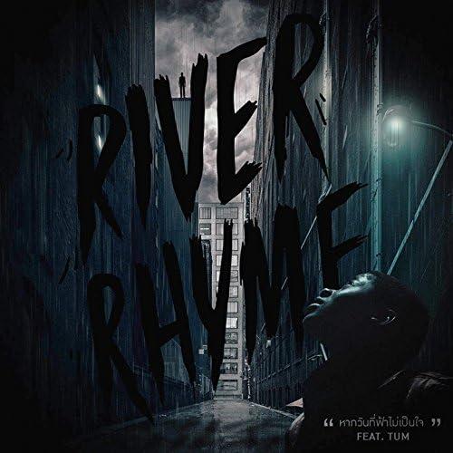 River Rhyme feat. TUM