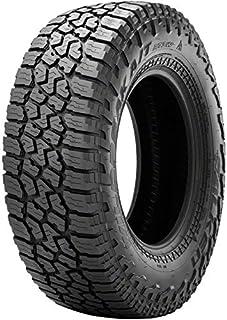 Falken Wildpeak AT3W all_ Terrain Radial Tire-265/75R16 123S