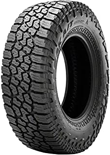 Falken Wildpeak AT3W all_ Season Radial Tire-33x12.5R15 108R