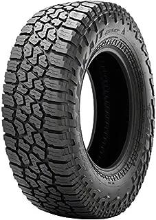 Falken Wildpeak AT3W all_ Season Radial Tire-275/70R18 125S