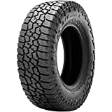 Falken Wildpeak AT3W All Terrain Radial Tire - 265/70R16 112T