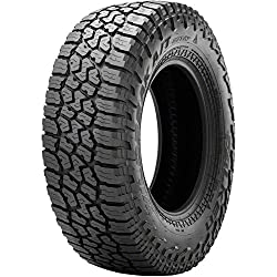 Falken Wildpeak AT3W All- Tires for jeep wrangler