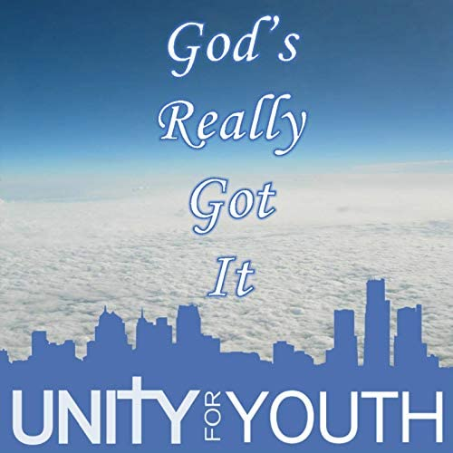 Unity For Youth