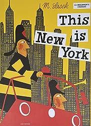 miroslav-sasek-this-is-new-york