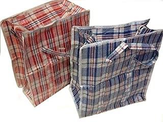 Best woven laundry bag Reviews