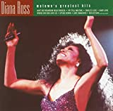Songtexte von Diana Ross - Motown's Greatest Hits