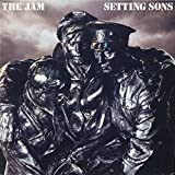 Setting Sons [LP]