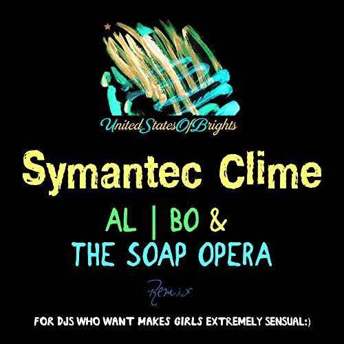 Symantec Clime (The Soap Opera Instrumental Remix)