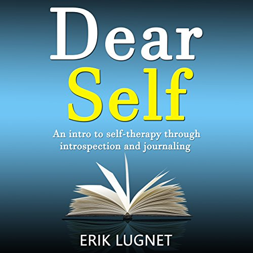 Dear Self cover art