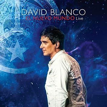 El Nuevo Mundo (Live)
