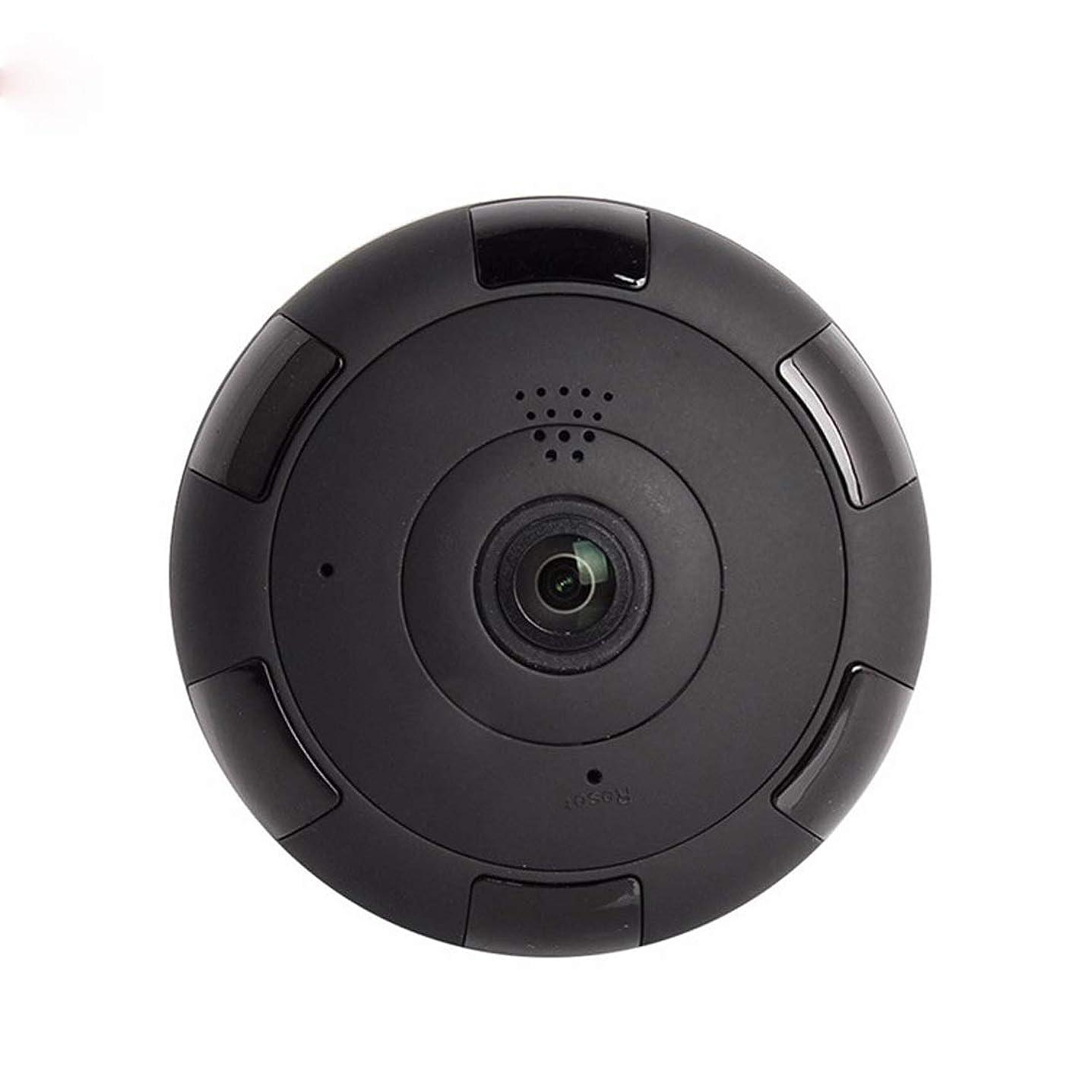 ヘッドレス同級生マニフェストパノラマカメラ360度魚眼レンズVRウェブカメラHDナイトビジョンipcamera