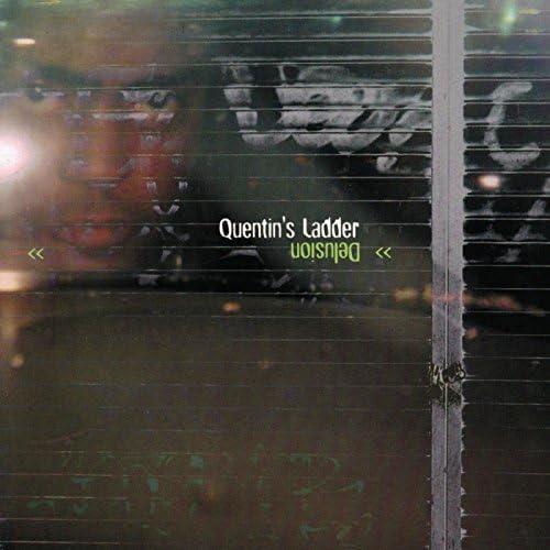 Quentin's Ladder