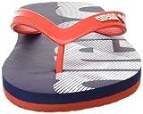 Zoom IMG-1 arena flip flop ciabatte unisex