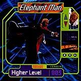 Songtexte von Elephant Man - Higher Level