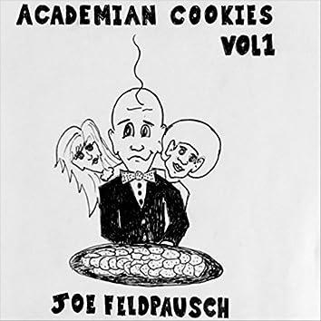 Academian Cookies, Vol. 1
