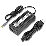 YUSTDA AC/DC Adapter for Goal Zero Goal0 Yeti 150 400 1250 Solar Generator p/n: 31901 22004 23000 14-29V 15.3V 16V - 20V 3.0A 4.5A - 5A Replacement Switching Power Supply Cord Battery Charger