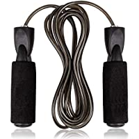 Whph Adjustable Length Jump Rope