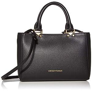 Best Armani hand-bags