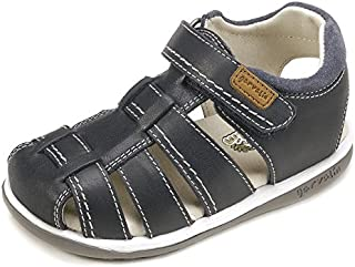 huge discount c6db9 4e427 Amazon.com: shoes - Amazon Global Store / Boys: Clothing ...