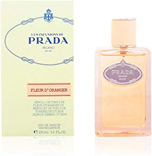 Prada - Women's Perfume Edp Prada EDP