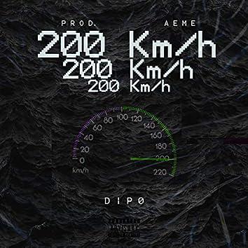 200 Km/H
