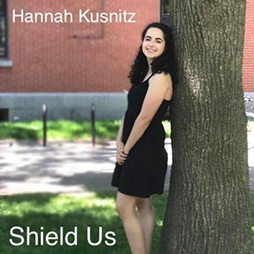 Hannah Kusnitz