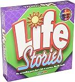 Lifestories - Christian Version