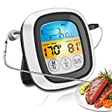 Wrist Blood Pressure Monitor Irregular Heartbeat Detector, Portable Automatic Digital BP Machine 0319049