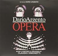 Opera [Analog]