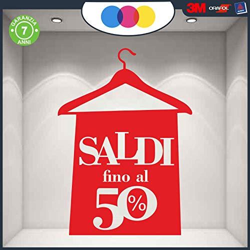Mural Stickers van glas Fantasie – Allestung Vetrine – 20% – 30% – 40% – 50% – 60% – 70% schachthanger 2