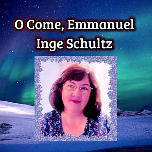 Inge Schultz