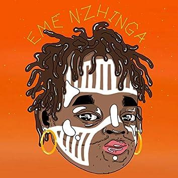 Eme Nzhinga