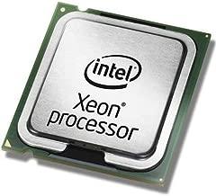 Best intel e5 2680 v3 Reviews