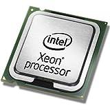Intel Xeon E5-2680 v3 Twelve-Core Haswell Processor 2.5GHz 9.6GT/s 30MB LGA 2011-v3 CPU Oem CM806440 (Renewed)