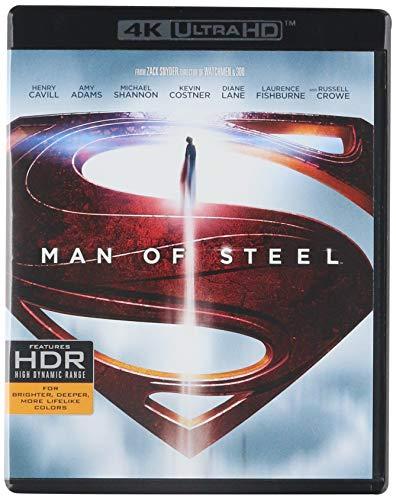 Dispensador Film marca Warner Bros. Home Video