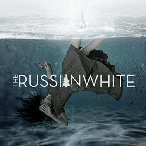 The Russian White