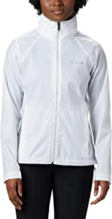 Best jacket for women in summer Reviews