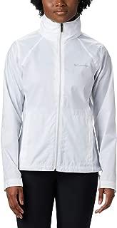 Columbia Women's Plus Size Switchback Iii Jacket