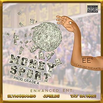 Money Sport