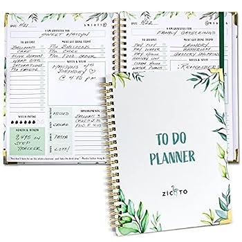 Best journal planner Reviews
