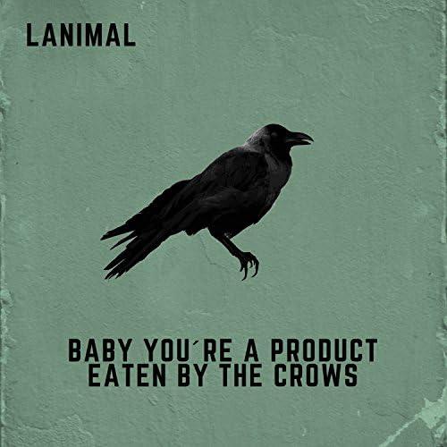 Lanimal