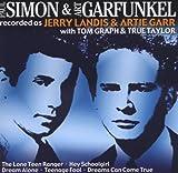Garfunkel [Import]