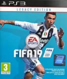 FIFA 19 – Legacy Edition – Ps3 (Playstation 3)