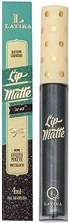 Batom Líquido Lip Matte - Nº 42