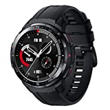 HONOR Watch GS Pro - Smartwatch Multisport con 25-Giorni...