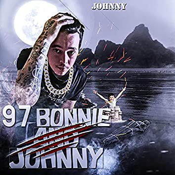 97 Bonnie and Johnny