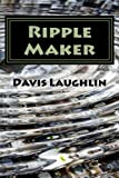 Ripple Maker: Teaching Effectively and Loving It!