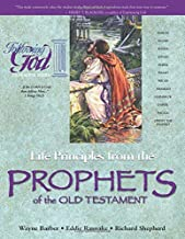 Best the message of the old testament Reviews