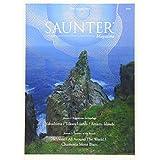 SAUNTER Magazine Vol.2 (サウンターマガジン第2号)